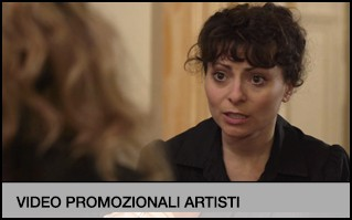 video showreel attori milano